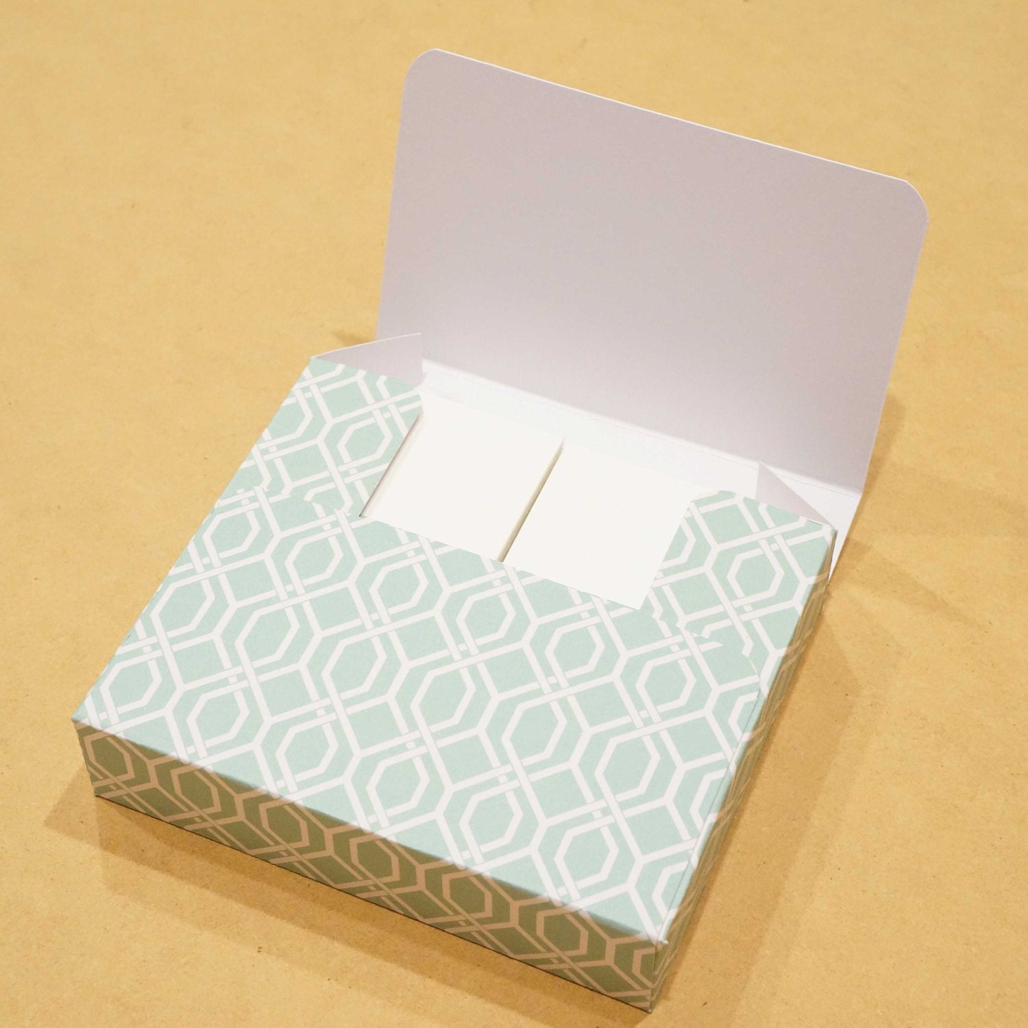 blank business cards free shipping escort cards place cards