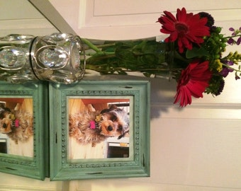 Turn Your Pet's Photo into a Piece of Art!