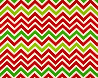 Fabric, Premier Prints Zoom Zoom, Christmas Fabric, Chevron Fabric, Premier Prints, Upholstery Fabric, 7 oz Cotton, FAST SHIPPING