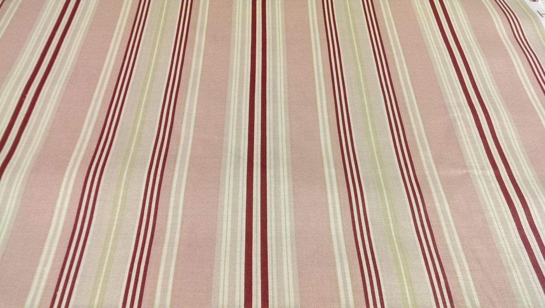 Wholesale Fabrics Drapery Fabric Upholstery Fabric Stripe