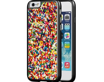 kate spade sprinkles iphone 4 case