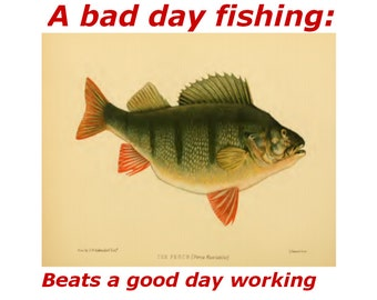 bad day fishing etsy