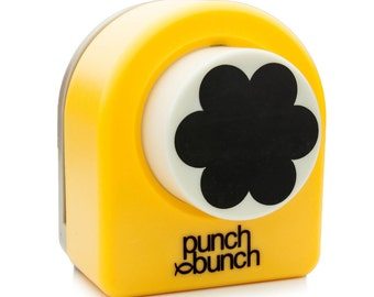 Flower Punch - Large