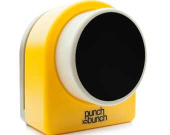 Circle Punch - Super Giant 56mm