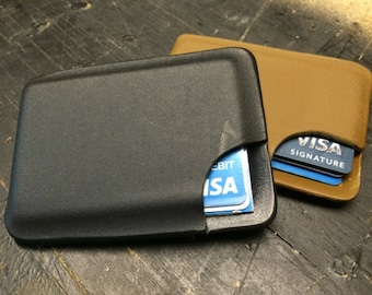 Kydex Wallet/ Business card holder