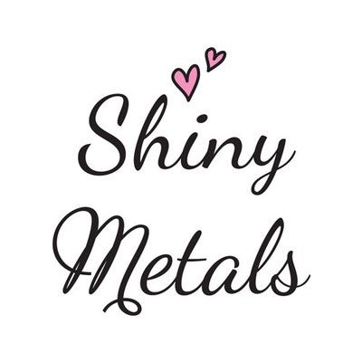 ShinyMetals