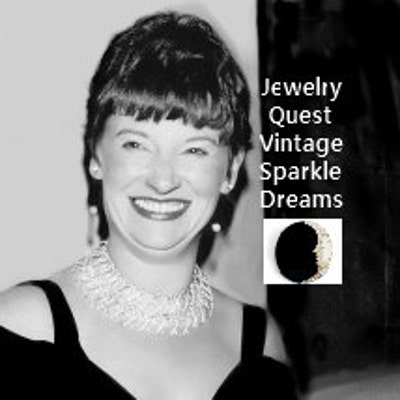 JewelryQuestDesign