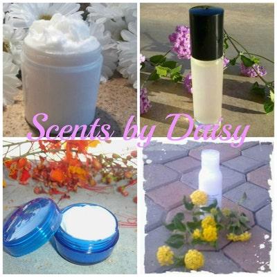 scentsbydaisy