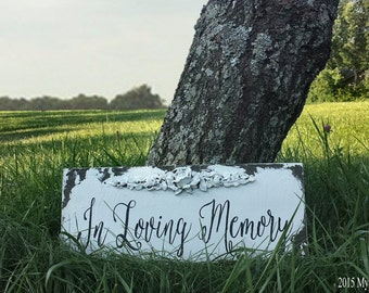"""Shop """"in memory of dad"""" in Paper & Party Supplies"""