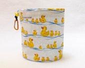 Rubber Duckies II Bag