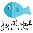 juliethefish