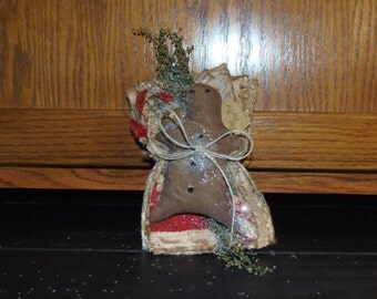 Gingerbread Quilt Bundle