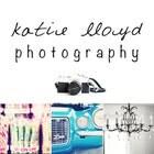 KatieLloydPhoto