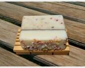 Havana Handmade Soap - Perfect Man Soap