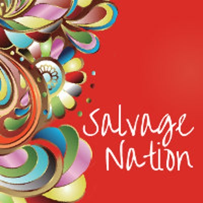 SalvageNation