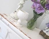 Vintage Planter * Pottery * Shabby French Cottage * Hull * Weller * Roseville * McCoy