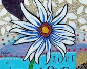 Magnet : Love Love Love #20-M