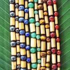 bamboojewelry