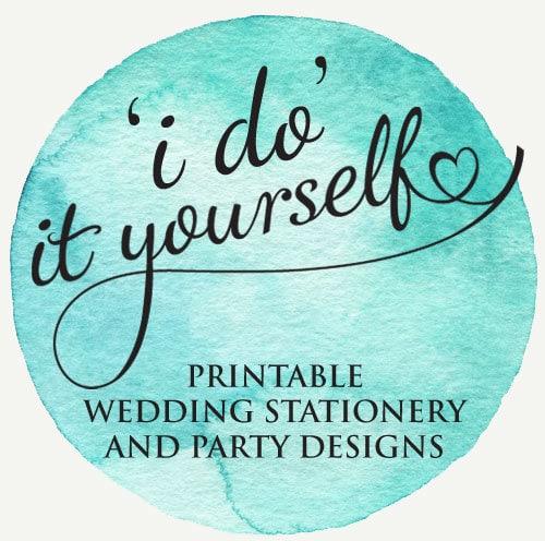 Do It Yourself Wedding Invitations: Isla_fullxfull.15852618_l5djdjkz.jpg