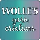 WollesYarnCreations