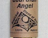 Guardian Angel Magical Oil