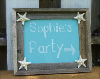 Mermaid Party Decor,Beach Wedding,Starfish Home Decor,Photo Prop,Baby Shower Decor,Destination Wedding,Nautical Theme Party,Beach Home Decor