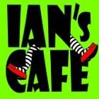 IansCafe
