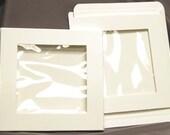 Gift Box for Handkerchief Hankerchief Hanky Hankie