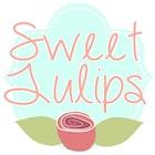 sweettulipsboutique