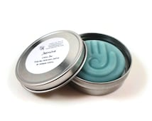 Lotion Bar | Choose Your Scent | Choose Your Fragrance | Your Choice | Solid Lotion | Lotion Bar in Tin | Lotion Bar for Purse |Gift for Her