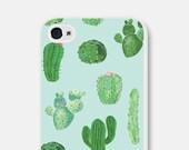 Cactus iPhone 6 Case Cactus iPhone 6s Case Samsung Galaxy S6 Case Cactus iPhone 6 Plus Case Cactus iPhone Case iPhone 5s Case iPhone 5c Case