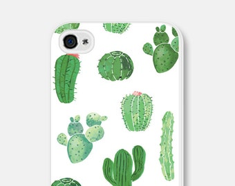 Cactus iPhone 7 Case iPhone 6 Case Cactus iPhone 6s Plus Case iPhone 6s Case Cactus Samsung Galaxy S6 Case iPhone SE Case iPhone 5s Case Cco