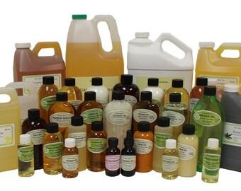 2 Oz Arnica Montana Herbal Oil 100% Pure & Organic Cold Pressed