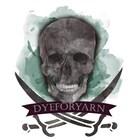 DyeForYarn