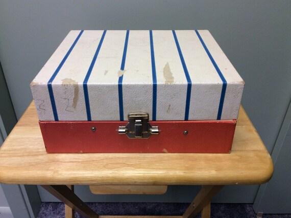 vanity fair vintage phonograph jpg 422x640