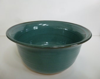 Bowl, Housewares,Serving, Pottery,Stoneware,Ceramic,Wheelthrown,Handmade