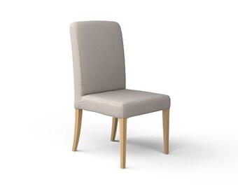 custom ikea karlstad sofa slipcover 3 seater with long skirt. Black Bedroom Furniture Sets. Home Design Ideas