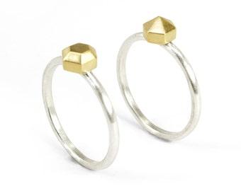 Hexi Ring