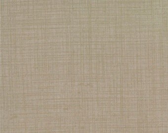 Roche Blender French General Favorites  Moda Quilt Fabric by the 1/2 yard