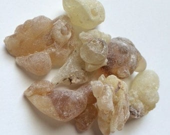 SALE**  Frankincense Hojari Superior Resin - High quality frankincense available with a wonderful sacred aroma