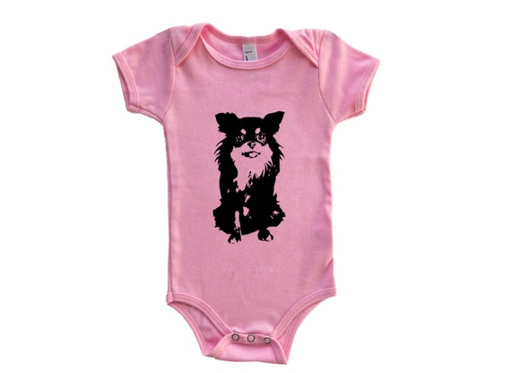 Shop for cool baby clothes at downloadsolutionspa5tr.gq Free Shipping. Free Returns. All the time.