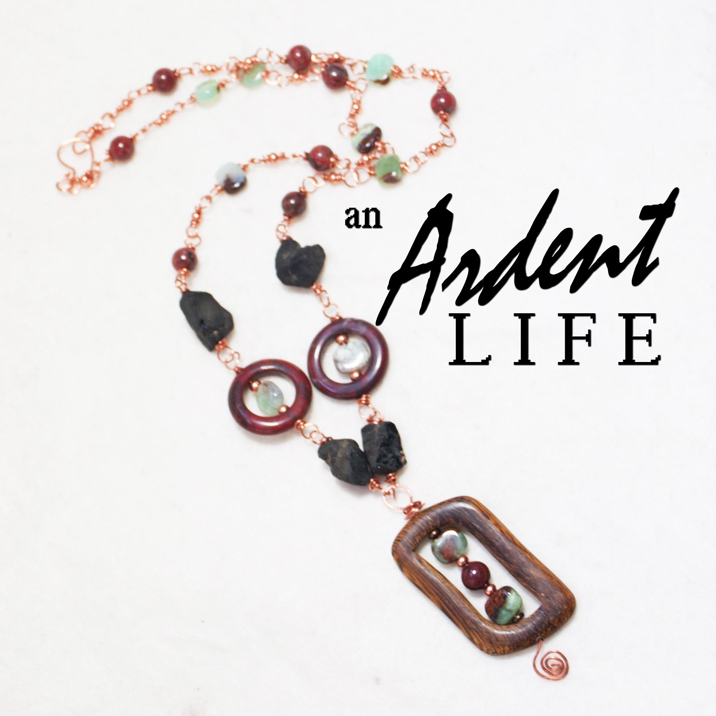 ArdentLife