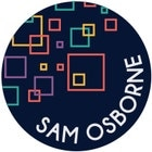 SamOsborneStore