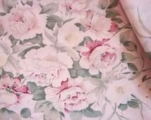 Articles populaires correspondant housse de couette rose sur etsy - Housse de couette rose pale ...