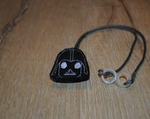 Space Hero 1 - Hearing Aid Cord or Cochlear Implant Cord