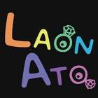 laonato