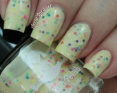 RETIRED - Get Your Sprinkle On! - We All Scream For Ice cream collection