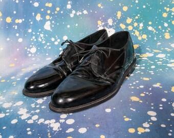 ADOLFO Dress Shoes Men's Size 11