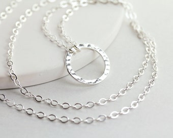 Silver Eyeglass Chain, Silver Glasses Chain, Eyeglass Chain, Eyeglass necklace, Eyeglasses Chain, Reading Glasses Chain necklace holders