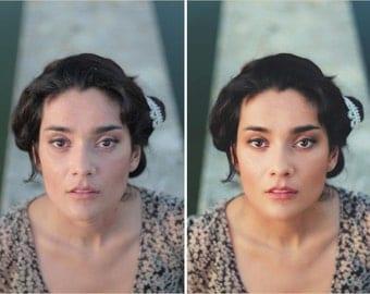 MAKE ME PERFECT -  Portrait Retouching   Photo Editing   Photoshop Editing Service   Photo Retouching Services   Edit Your Photo